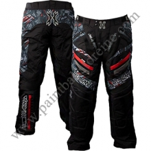 hk_army_paintball_pants_hardline_pro_pant_lava[1]